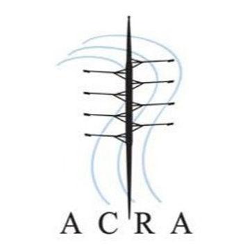 ACRA_edited_edited.jpg