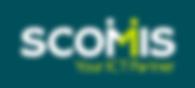 Scomis logo_rgb_lr.png