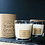 Thumbnail: Large Statement Three Wick Candle