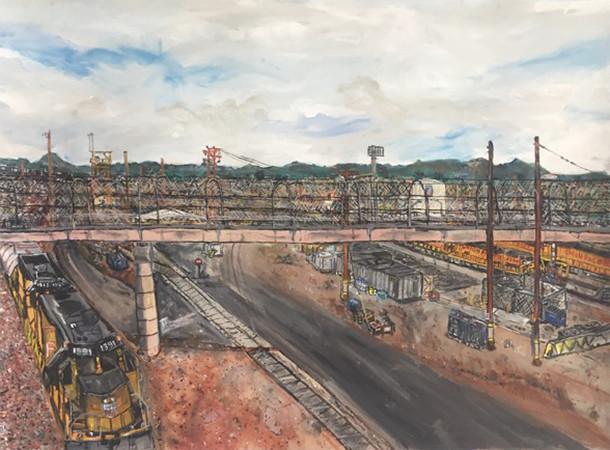 Union Pacific Yard.jpg
