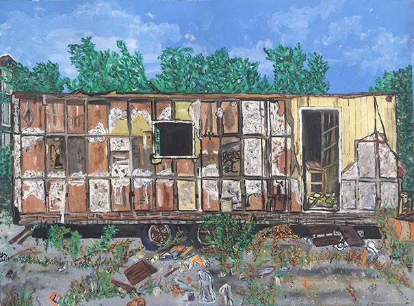 stripped trailer.jpg