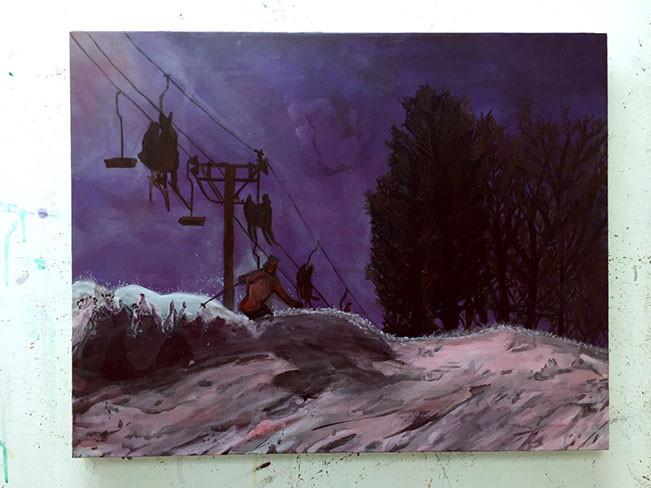 big powderhorn mountain chair.jpg