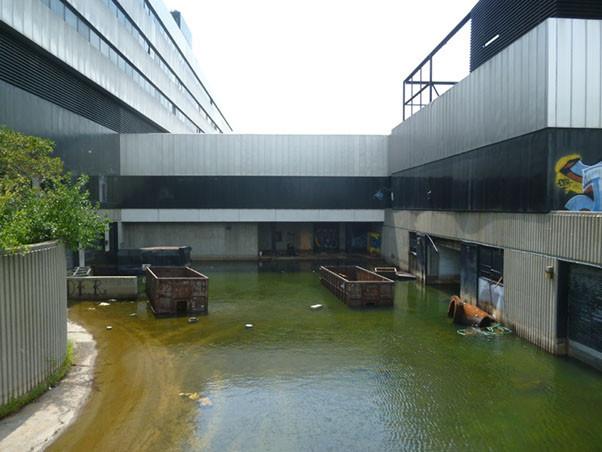hospital lake from above.jpg