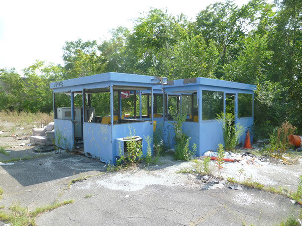 blue toll booths.jpg
