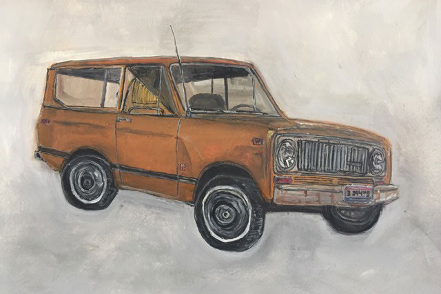 amr 1974 international scout 12x18 2019.