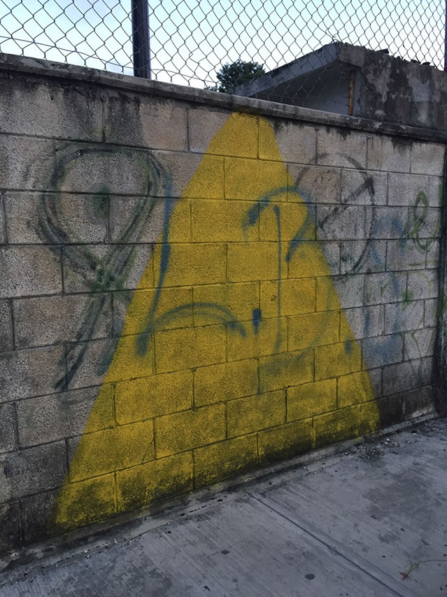 tulum yellow triangle.jpg