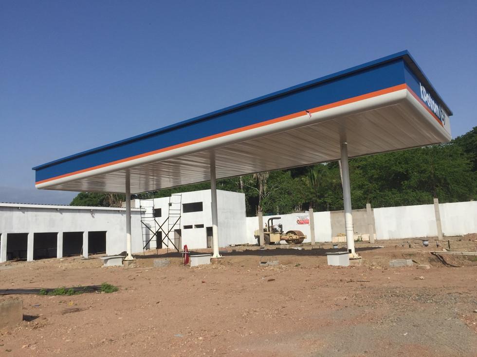 careyeros gas station_2x.jpg