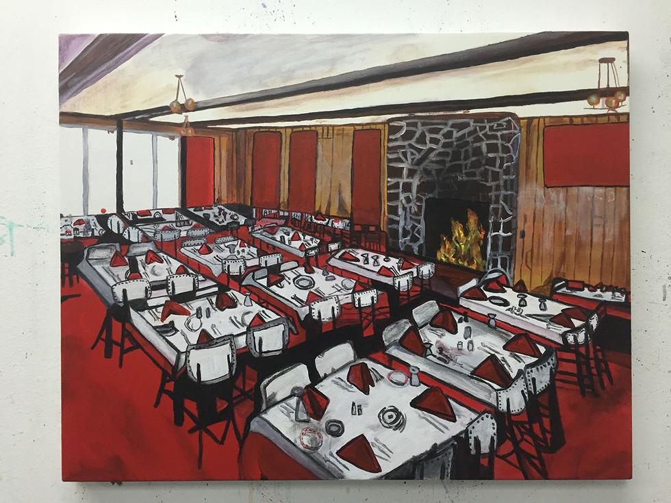 big powderhorn mountain dining room_2x.j