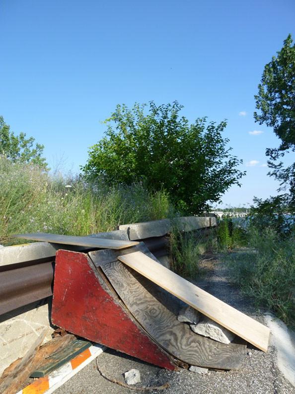 jefferson spot ramp and river.jpg