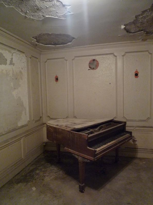 leland piano.jpg