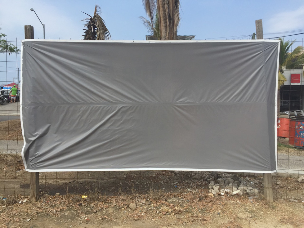 pm grey banner_2x.jpg