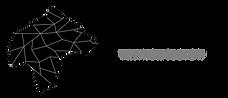 BBT horizontal logo.png