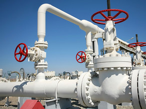 Black Bear Closes Bolt-on Acquisition of Natural Gas Transmission Assets