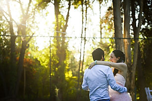 Matrimono Campestre