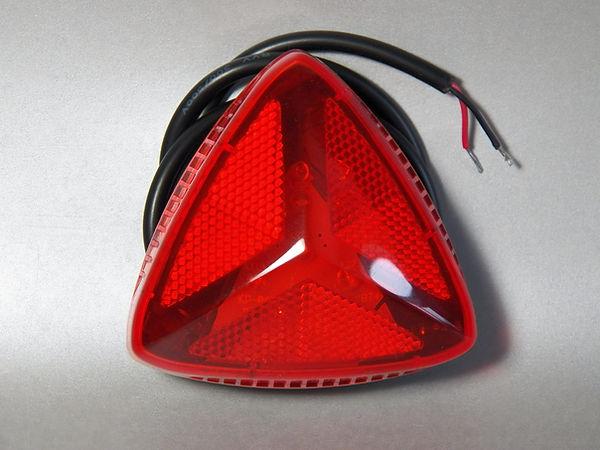 lightman-12_v_led_wired.jpg