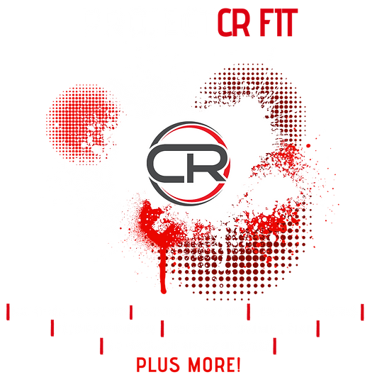 PROJECT CR FIT-4.png