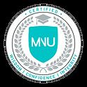 Full Online - MNU Certified Nutritionist