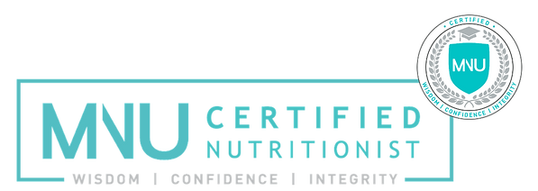 Emblem - Certified (Turquoise).png