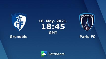 paris-fc-grenoble-9524306.png