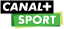 1200px-Canal+_Sport_(2013).svg.png