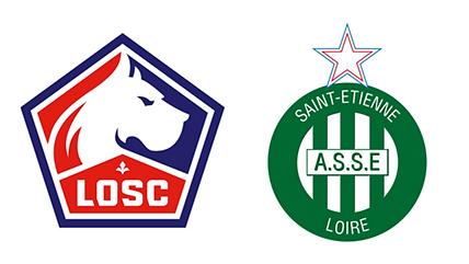 losc-asse-3eme-journee-de-ligue-1-28-aout-2019_81cbug6043d514wt1wta0hpz7.png