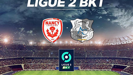 3784467-Nancy---Amiens.jpg