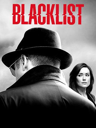 vignette-portrait-blacklist-b25db9-1a9ef