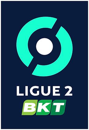 1200px-Logo_Ligue_2_BKT_2020.svg.png