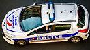 voiture-police-illustratuio-f1e97a-1@1x.