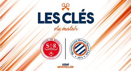 matchcles_ext_reims.jpg