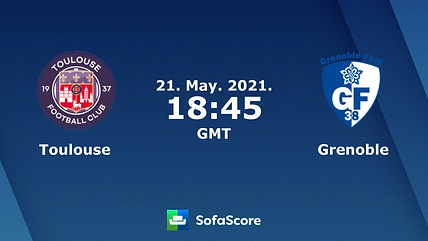 toulouse-grenoble-9529401.png