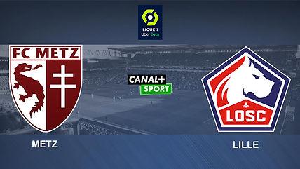 pronostic-metz-lille-ligue1-2021.jpg