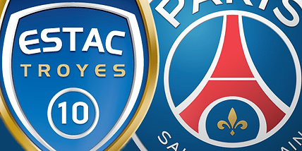 troyes psg.png