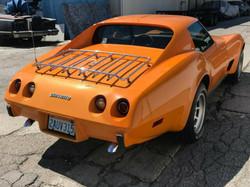 Cars_Route66-HH_Corvette