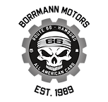 Route66-hh_logo.png
