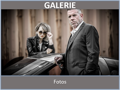 Galerie.PNG