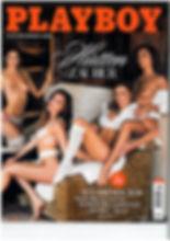 Playboy2.jpg