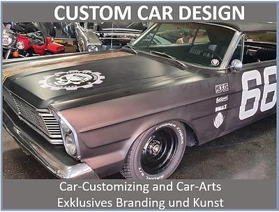Car Design.PNG