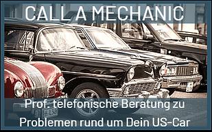 Call a mechanic telefonische Beratung