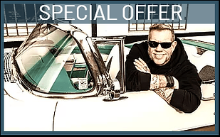 Route66 Special Offer Services
