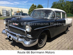 Cars_Route66-HH_BelAir4