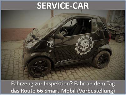 Smart Service.PNG