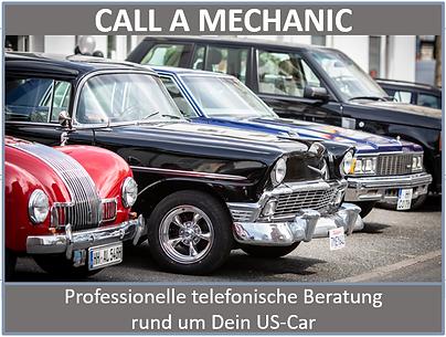 Call Mechanic.PNG