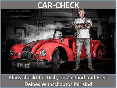 Car Check.PNG