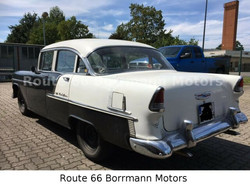 Cars_Route66-HH_BelAir5