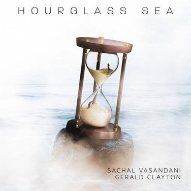 HourglassSea_coverart.JPG