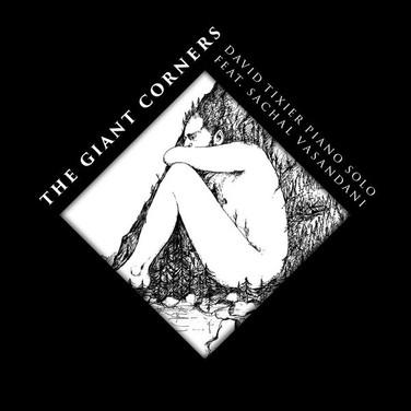 THE GIANT CORNERS