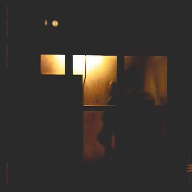 EDN1169_Midnight Shelter_Packshot.jpg