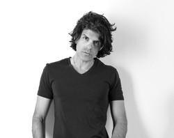 solo_Sachal Vasandani Romain Collin_DSC5130_headshot