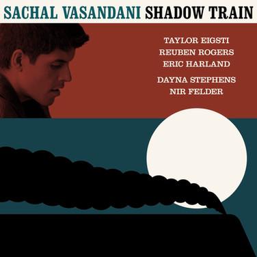 Shadow-train-COVER ART.jpg